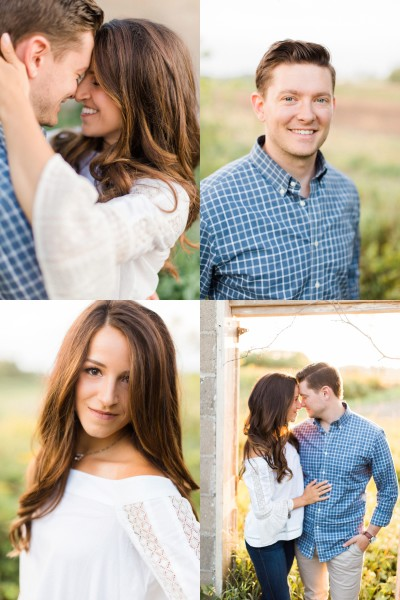 grand_rapids_michigan_wedding_photographer_Tifani_Lyn_Lifestyle_engagement_session_Aaron_Shelby__0010