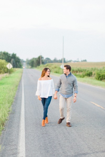 grand_rapids_michigan_wedding_photographer_Tifani_Lyn_Lifestyle_engagement_session_Aaron_Shelby__0014