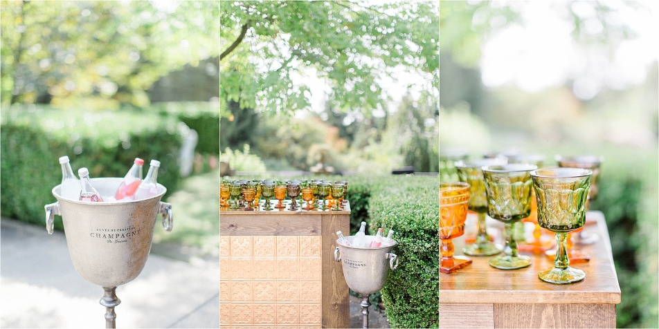 Greencrest_manor_wedding_The_Bloom_Workshop_by_tifani_lyn_photography__0003