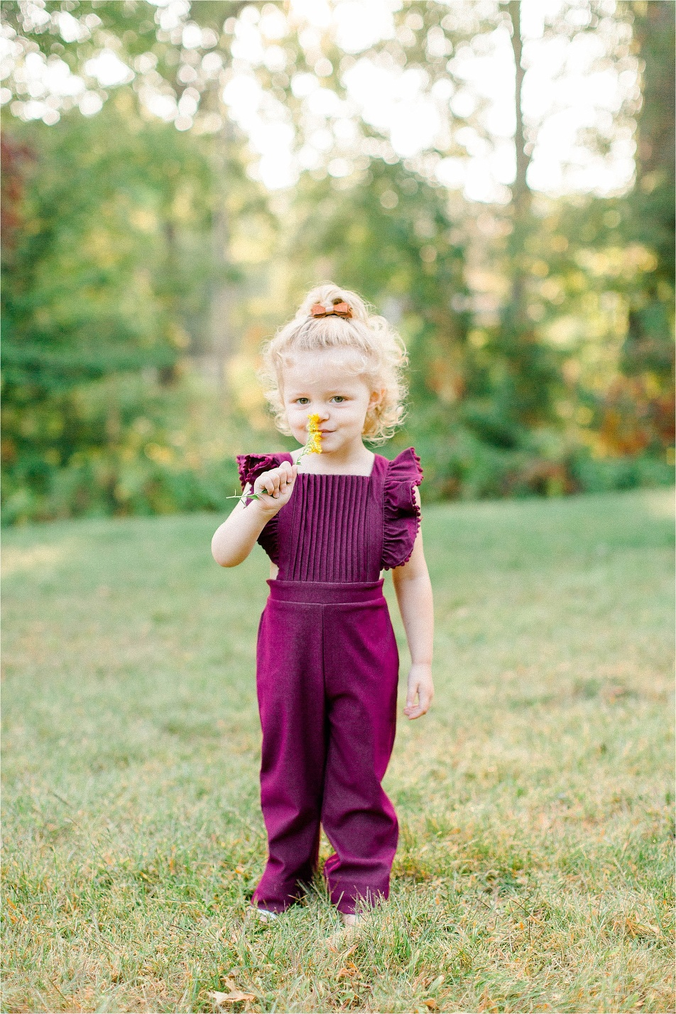 Genevieve_Charlotte_2_years_old_by_Tifani_Lyn__0003