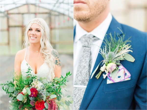 Christy Jason Grand Rapids Wedding Photographer Boho Bride_0008