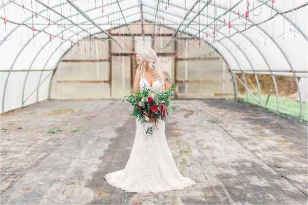 Christy Jason Grand Rapids Wedding Photographer Boho Bride_0010