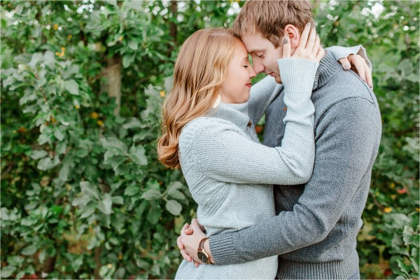 Megan & Collin The Goei Center Wedding Grand Rapids Engagement Session Grand rapids wedding photographer tifani lyn_0013