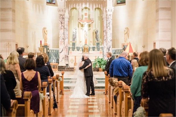 Grand Rapids Wedding Photographer Tifani Lyn Basilica Goei Center Carolyn Kyle_0054