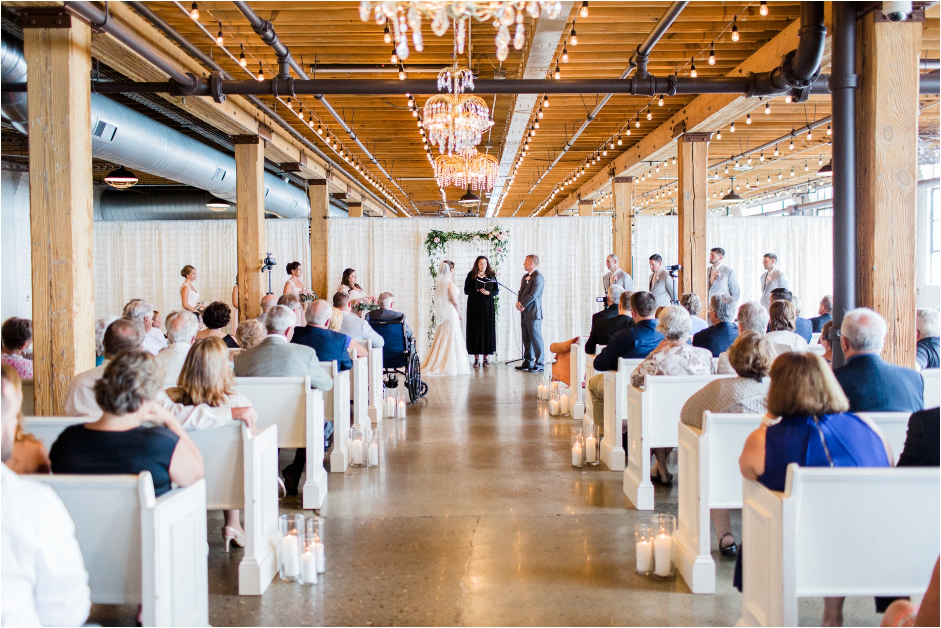 Joe Becky The Cheney Place Wedding Posh Petals Grand Rapids Fancy Fray By Tifani Lyn Photography 0040
