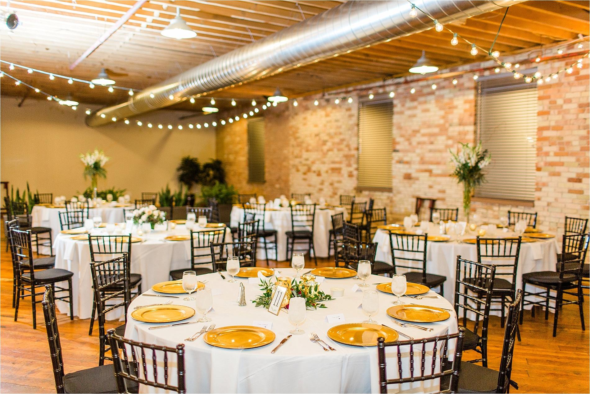 Grand Rapids Wedding Photographer Tifani Lyn Basilica Goei Center Carolyn Kyle 0065